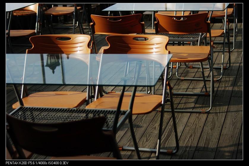 2010/09/16 Pentax FA 28-70mm f4 九份!