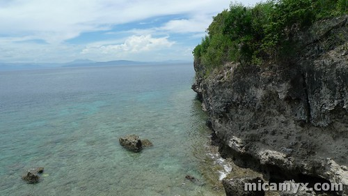 Lemlunay_Dive_Resort13