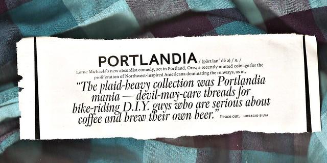 portland 001