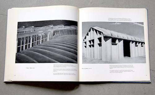 reinforced concrete buildings. and reinforced concrete