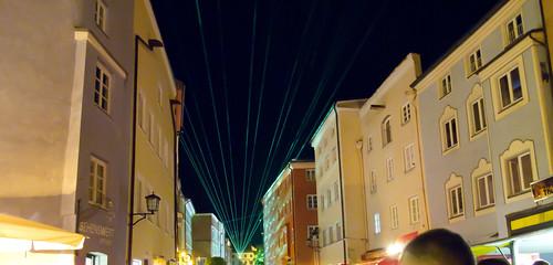 Wasserburg leuchtet - IMG_2955ax2