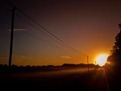 Road to the Sun (p simmons) Tags: rural geneva avec seminolecounty olympusep1