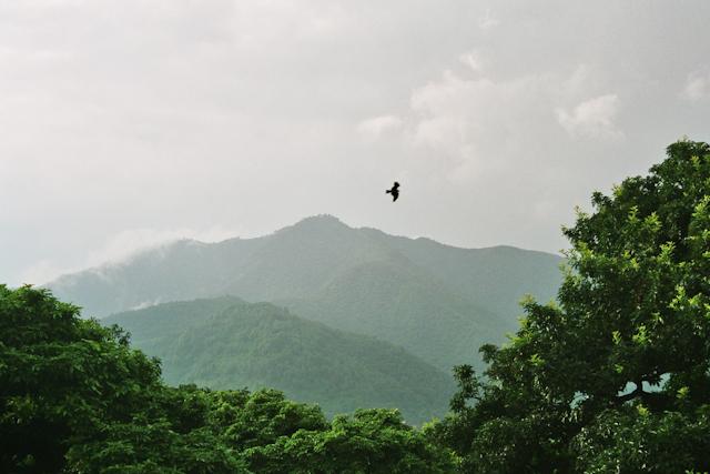 красивая панорама!!_22_00189
