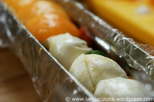 Tomaten-Mozzarella-Terrine 0_2010 08 14_8901