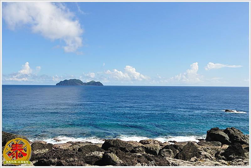 蘭嶼day1-04-騎車隨手拍 (3)