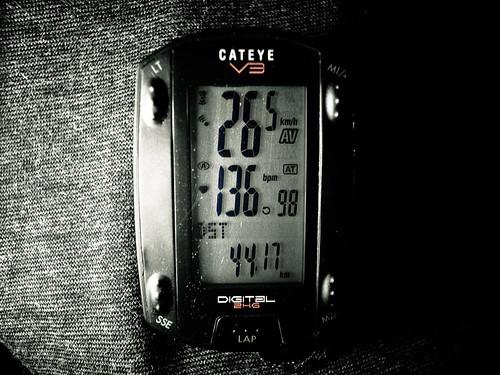 100min odo9637.8