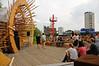 Festival Life Dockville 2010