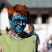 Warrior Dash - Windham, NY - 10, Sep - 22.jpg by sebastien.barre