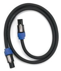 Leggi la scheda completa dell' RPC09 Reference Cable...