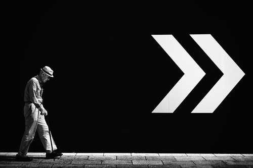 Untitled by Tatsuo Suzuki