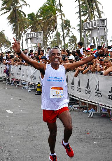 soteropoli.com fotografia fotos de salvador bahia brasil brazil 2010 corrida circuito das estações adidas primavera by tuniso (21)