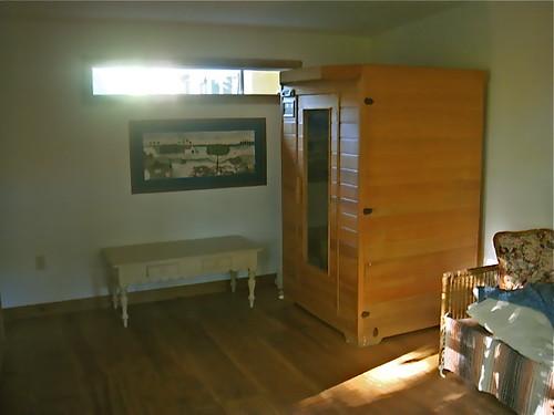 gary-scott-meditation-room