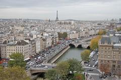 IMG_4756 (ruukivi) Tags: autumn paris france europa sgis pariis euroopa prantsusmaa parisprantsusmaafrancesgisautumn