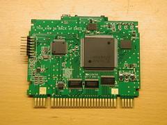 http://farm5.static.flickr.com/4103/5009281609_7f5364c059_m.jpg