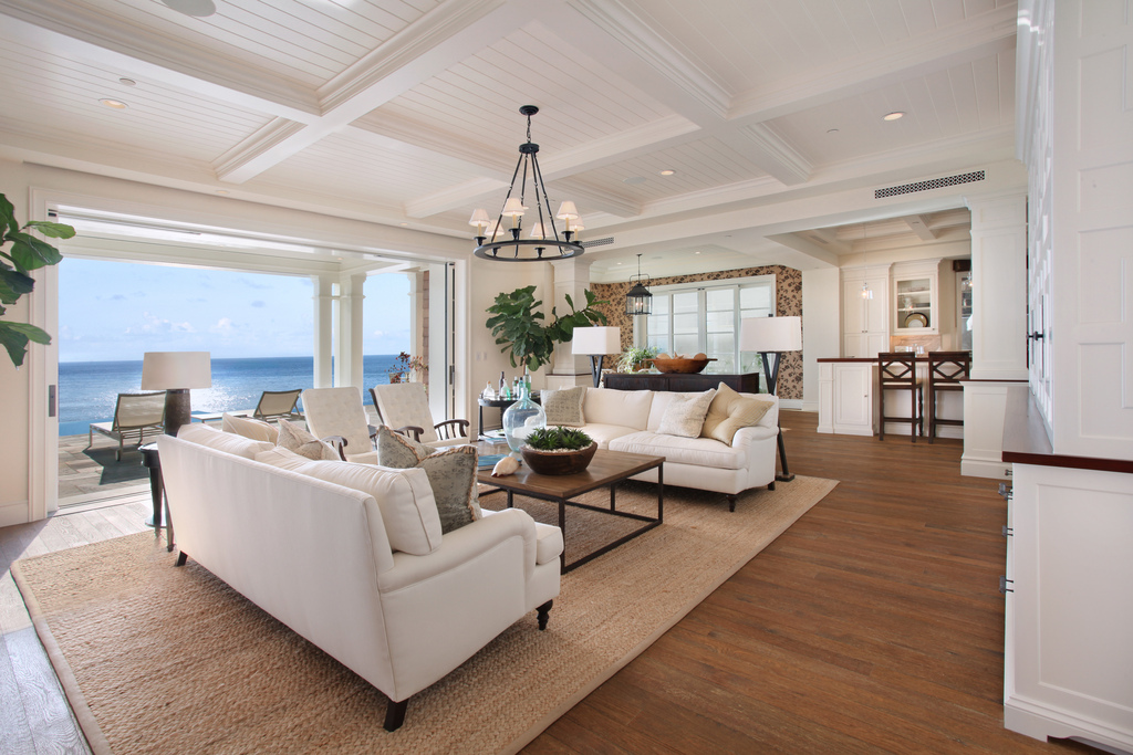 29 Strand Beach Drive, Dana Point – SOLD