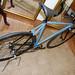Fuji Bikes 2011
