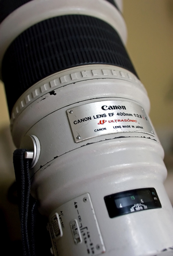 Canon Ef 400mm F 2 8 L Non Is Lens Sample Photo Archive In Photography On The Net Forums