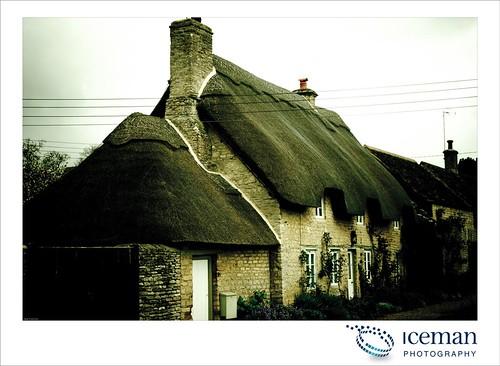 Oxfordshire 2010 007