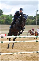 Emilio Bicocchi (L *) Tags: horse jump jumping siena cavallo emilio showjumping cavaliere murlo graffio bagnaia terriccio bicocchi saltoostacoli
