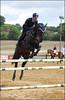 Emilio Bicocchi (Lù *) Tags: horse jump jumping siena cavallo emilio showjumping cavaliere murlo graffio bagnaia terriccio bicocchi saltoostacoli