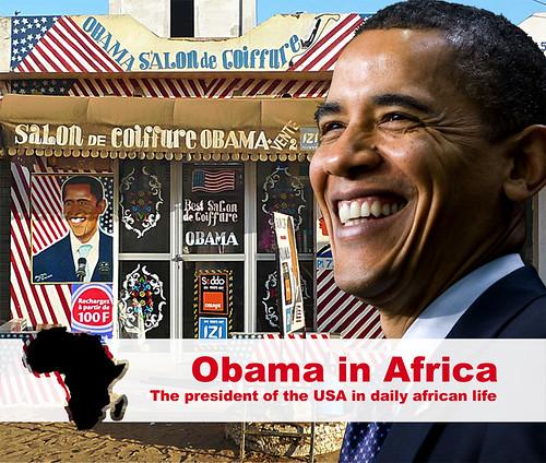 4186344353_obama_layout_1b_web