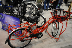 Interbike-22