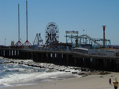 Atlantic City 9/21/2010 (Free Of The Demon) Tags: travel usa beach beautiful america wow jersey anthony greatshot picturesque soe razzie expressyourself anawesomeshot amazingamateur theunforgettablepictures awwwed life~asiseeit onewordwow gr8photo llovemypics freeofthedemon
