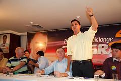 Ricardo assina Pacto da Juventude (44) (Ricardo Ferraço) Tags: propaganda da ricardo politica 156 juventude senador pacto assina