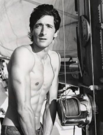 adrien-brody_topless1