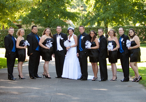shannon_and_curtis_wedding-203