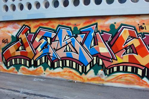 graffiti-jesus.jpg