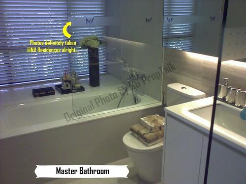 Master Bath (4-brm)