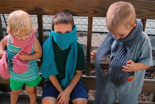 """cold"" kids"