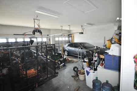 Oviedo Forest 5 Bed 4 Bath 3 Car - Garage by Benchmark Real Estate