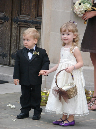 Justin's Wedding 014