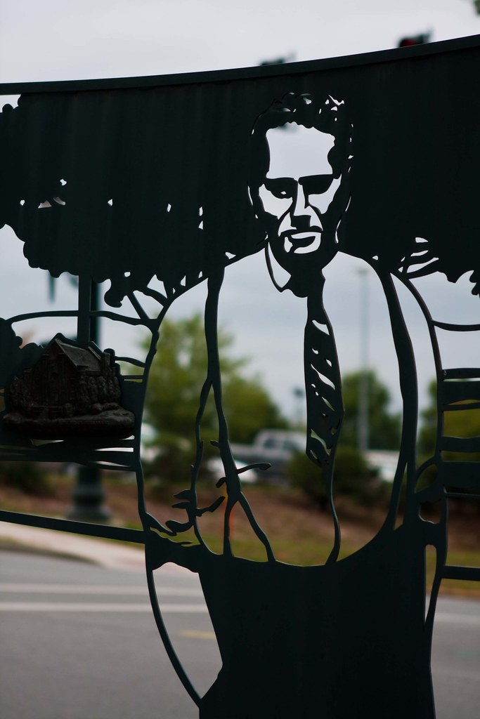 Asheville, NC 2010