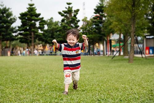 20100922-小人國-076