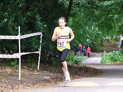 Midland_Road_Relays_0075 (Youth, Senior & Veteran Athletes) Tags: suttonpark mcaa relays hacc halesowen roadrelays midlandcounties halesowenathletics