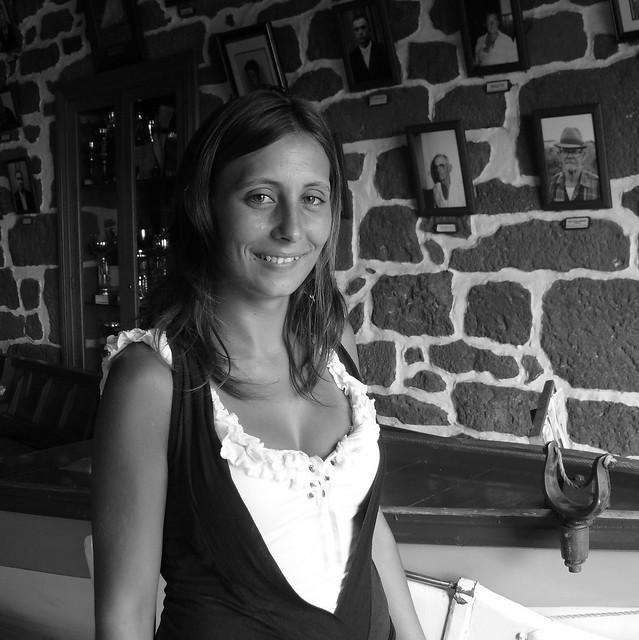 Picarota #2010 068