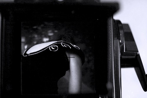 through hasselblad.