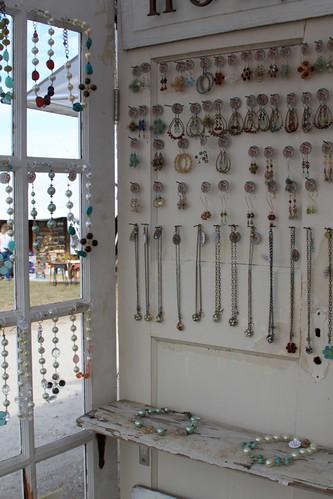 KShonk Jewelry