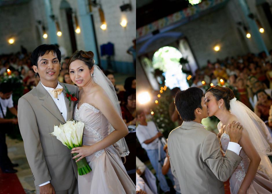 Maasin City Wedding, Cebu Wedding Photographer
