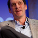 Jeff Horing, Insight Venture Partners