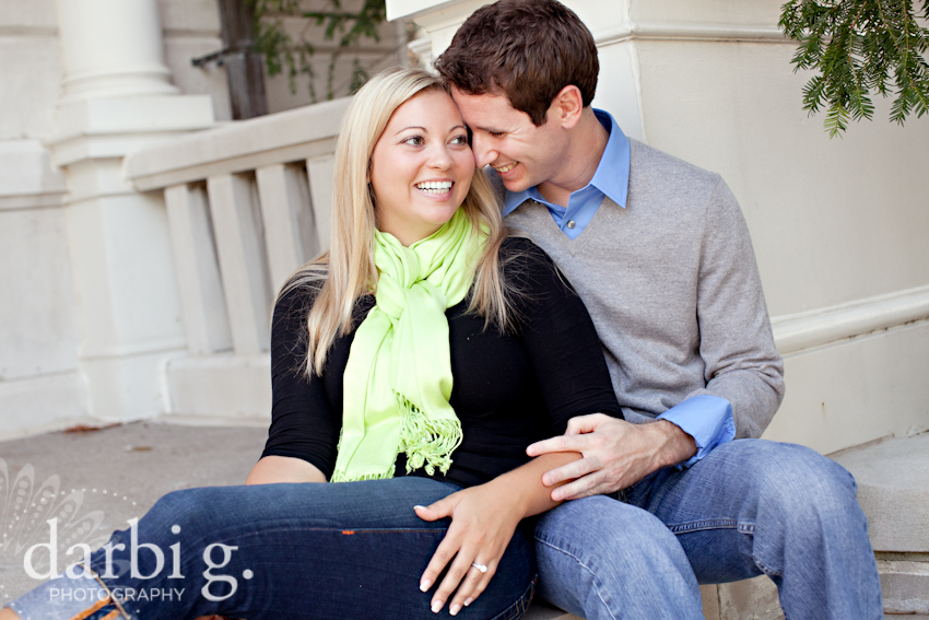 Darbi G Photography-kansas city engagement photographer-100