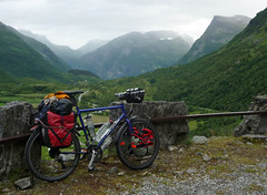 Norway 2010 - 19 001
