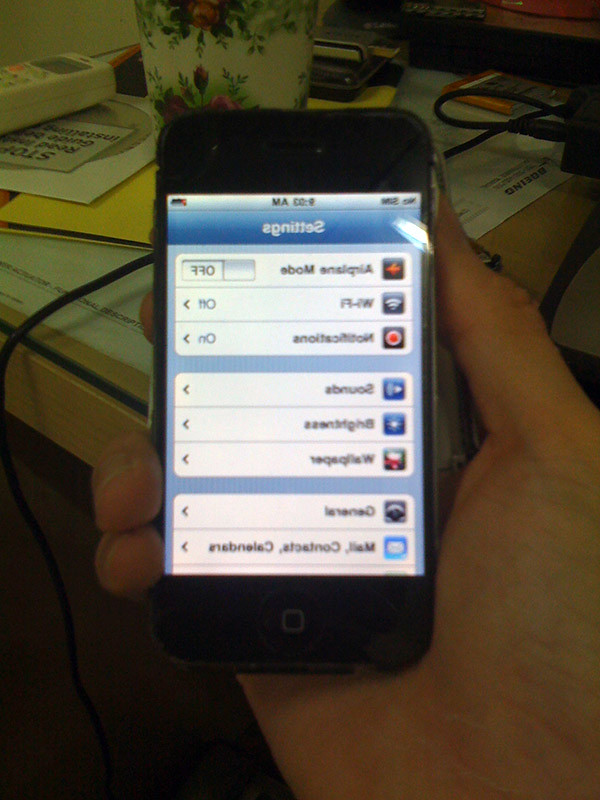 iphone 2g backup 075