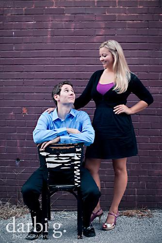 Darbi G Photography-kansas city engagement photographer-124