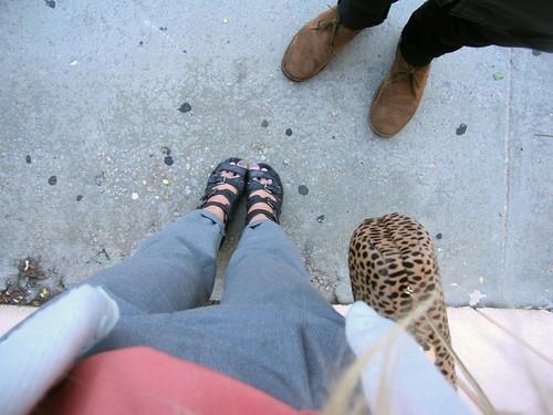 leopardfling3