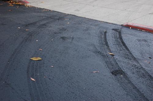 2-driveway-tracks.jpg