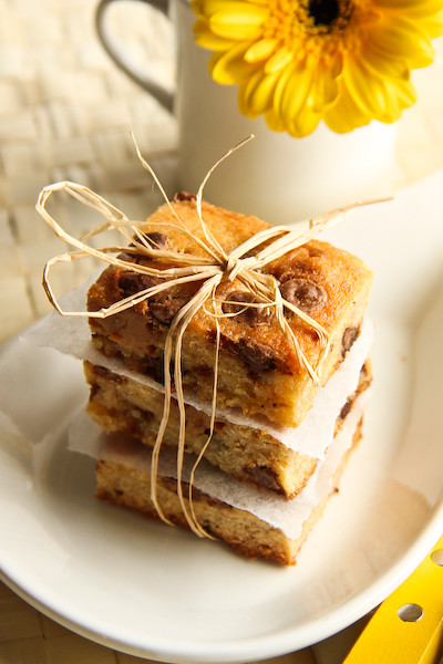 banoffee_blondies-13